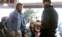Captain Fantastic Movie Still 8
