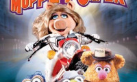 The Great Muppet Caper Movie Still 7
