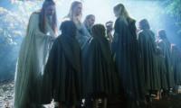 The Lord of the Rings: The Fellowship of the Ring Movie Still 1