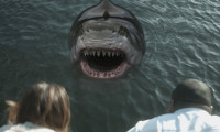 Shark Island Movie Still 3