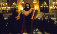 Interview with the Vampire: The Vampire Chronicles Movie Still 3