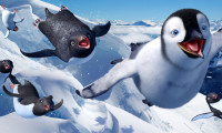 Happy Feet Movie Still 2