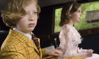 Nanny McPhee Returns Movie Still 4