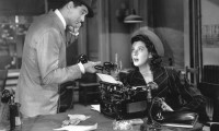 His Girl Friday Movie Still 1