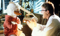 Howard the Duck Movie Still 2