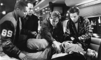 Judgment Night Movie Still 6