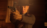Jane Got a Gun Movie Still 2