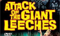 Attack of the Giant Leeches Movie Still 6