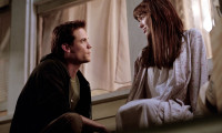 A Walk to Remember Movie Still 4