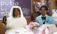 Norbit Movie Still 5