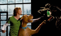 Scooby-Doo 2: Monsters Unleashed Movie Still 7