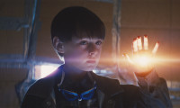 Midnight Special Movie Still 1