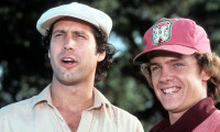 Caddyshack Movie Still 1