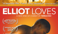 Elliot Loves Movie Still 5