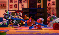 Toy Story 3 Movie Still 7