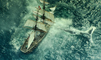 In the Heart of the Sea Movie Still 7