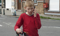The Kid with a Bike Movie Still 7