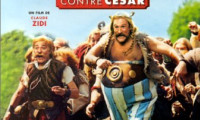 Asterix and Obelix vs. Caesar Movie Still 6