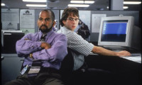 Office Space Movie Still 3