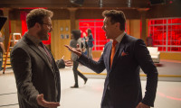 The Interview Movie Still 5