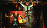 Lost Boys: The Thirst Movie Still 3