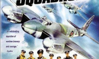 633 Squadron Movie Still 8