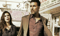 Airlift Movie Still 5