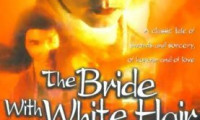The Bride with White Hair Movie Still 2