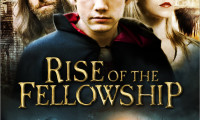 Rise of the Fellowship Movie Still 1