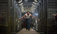 X-Men Origins: Wolverine Movie Still 7