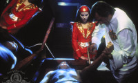 Flash Gordon Movie Still 6