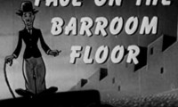 The Face on the Barroom Floor Movie Still 1