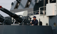American Warships Movie Still 5