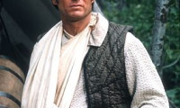 Paint Your Wagon Movie Still 5