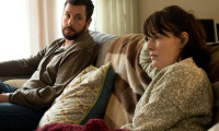 Men, Women & Children Movie Still 4