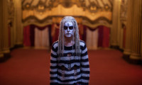The Lords of Salem Movie Still 3