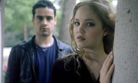 Swimfan Movie Still 7
