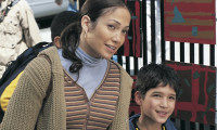 Maid in Manhattan Movie Still 5