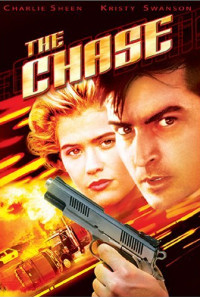 The Chase Poster 1