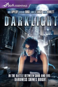 Darklight Poster 1