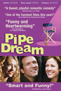 Pipe Dream Poster 1