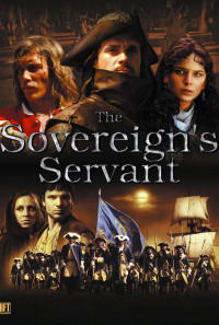 The Sovereign's Servant Poster 1