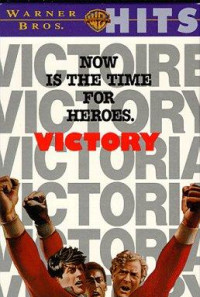 Victory Poster 1