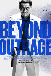 Beyond Outrage Poster 1