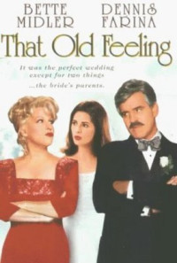 That Old Feeling Poster 1