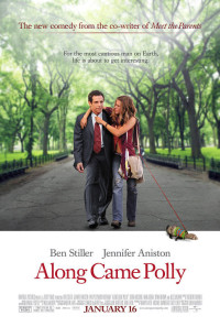Along Came Polly Poster 1