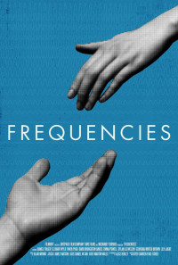 Frequencies Poster 1