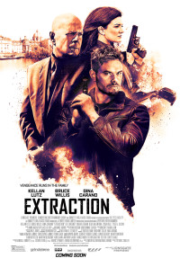 Extraction Poster 1