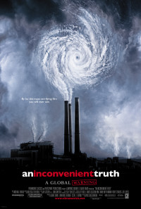 An Inconvenient Truth Poster 1