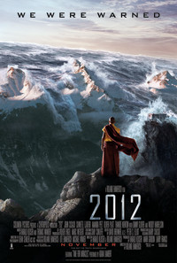 2012 Poster 1